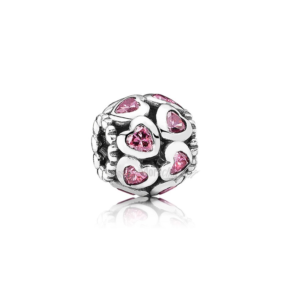 Charm Pandora Outlet